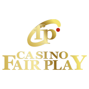 casino fair play
